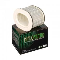 Filtro ar Hiflofiltro...