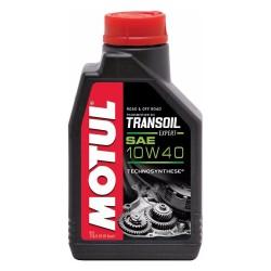 Óleo Motor 2T Transmissão...